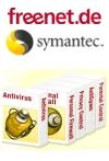 freenet PC-Sicherheit